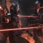 ¿Cómo encaja The Mandalorian en la línea de tiempo de Star Wars?