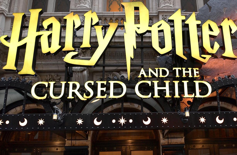 gettyimages 1212078530 385394311 681276962 - ¿Por qué los fans de Harry Potter son los mejores compañeros en la vida