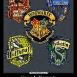 por que es mejor hufflepuff de hogwarts casa 150x150 - ¿Por qué Hufflepuff es la mejor casa de Hogwarts?