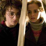 por que harry potter no arroja un hechizo sobre mi los ninos y adolescentes 150x150 - ¿Por qué Harry Potter no arroja un hechizo sobre mí?