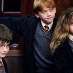 por que los fans de harry potter son los mejores socios en la vida 150x150 - ¿Por qué los fans de Harry Potter son los mejores compañeros en la vida
