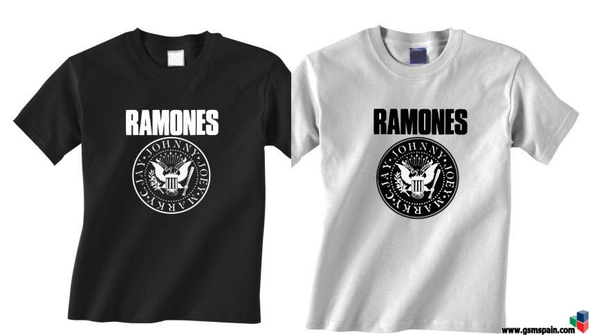 camisetas de grupos de musica grupos musicales rock