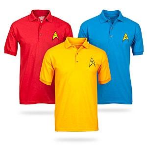 polos frikis para regalar informático, camisas frikis, camisetas geek