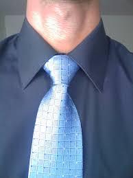 nudo de corbata windsor como hacer un nudo de corbata paso a paso