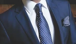 Nudo de corbata simple como hacer un nudo de corbata paso a paso