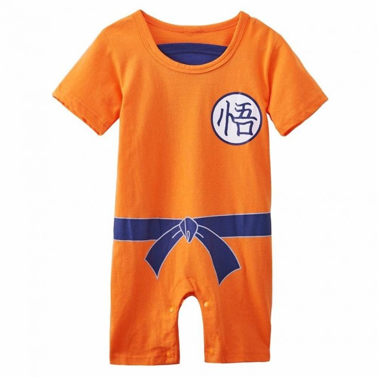 comprar ropa para bebes frikis, bodies para bebes graciosos, ropa original de bebe