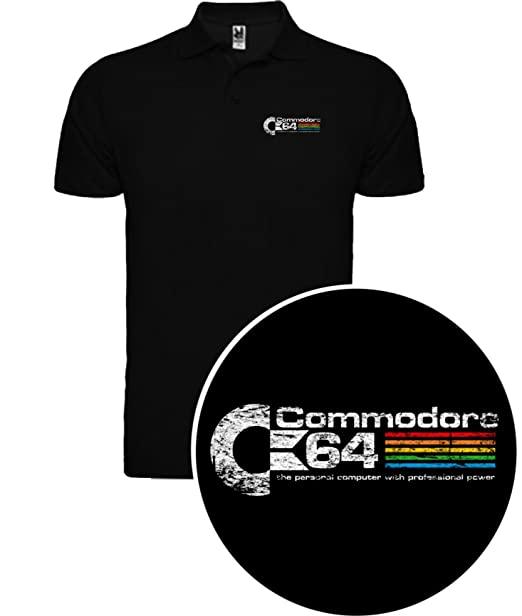 polos frikis informático, camisetas originales frikis, camisetas geek, camisetas frikis online