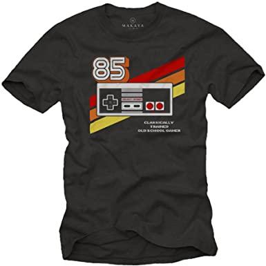 camisetas frikis para niños camiseta original para hombre y mujere, camisetas frikis baratas