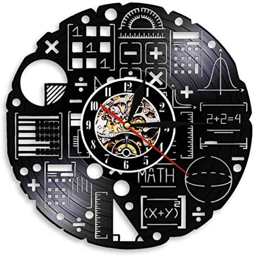 relojes de pared frikis comprar reloj de pared friki