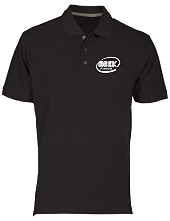 polos frikis informatico, tienda camisetas frikis