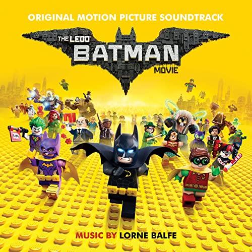 las 50 mejores películas de superhéroes batman lego