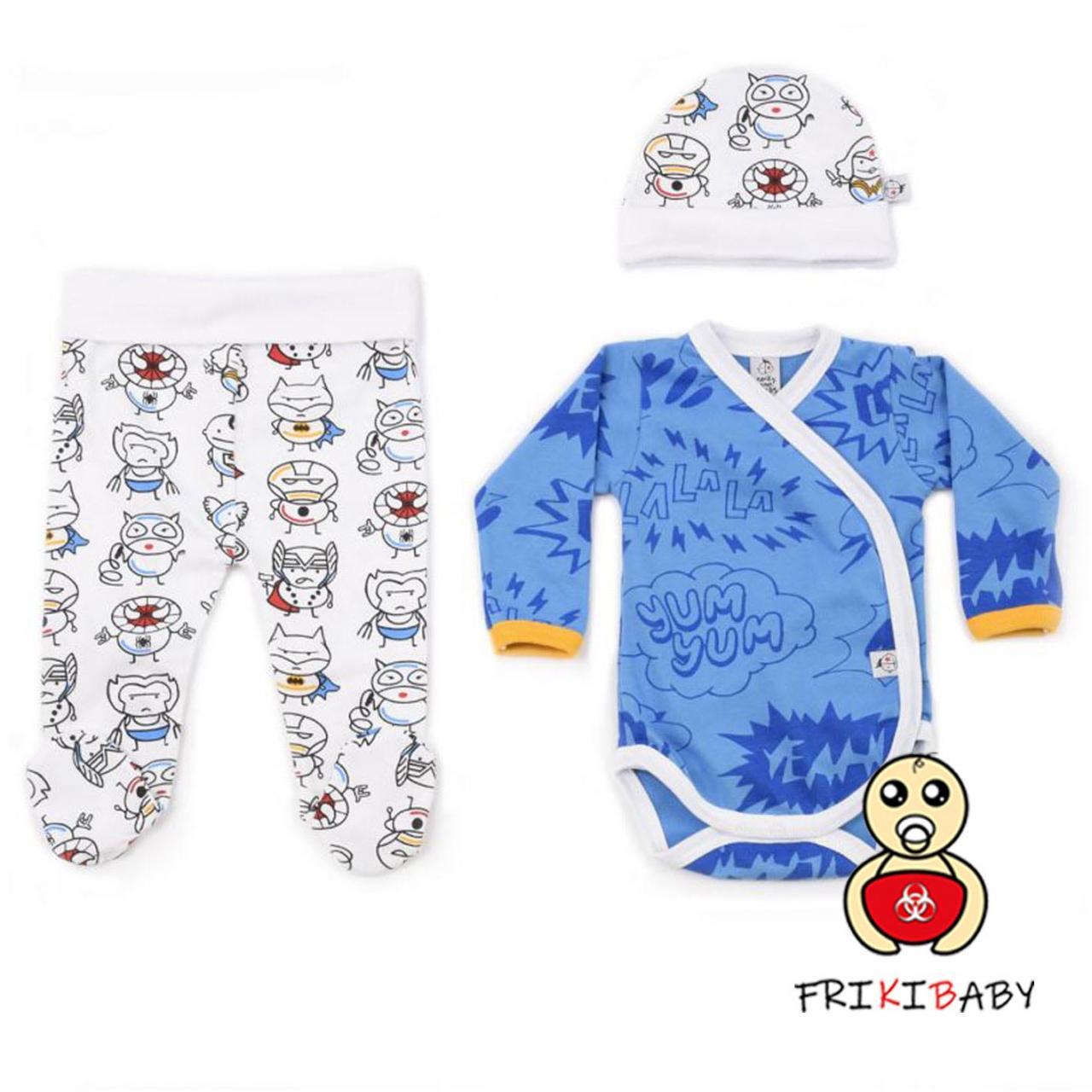 cosas frikis para bebés, ropita para bebe frikis, regalos frikis bebés, bebé friki, bodys para bebes originales