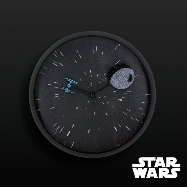 relojes de pared frikis comprar reloj de pared friki, relojes divertidos