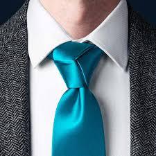Nudo de corbata trinity como hacer un nudo de corbata paso a paso