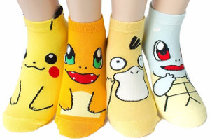 ? Calcetines FRIKIS - Más frikis que nunca, calcetines frikis divertidos baratos, calcetines originales baratos