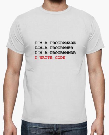 camisetas frikis para niños camiseta original para hombre y mujeres, camisetas originales frikis
