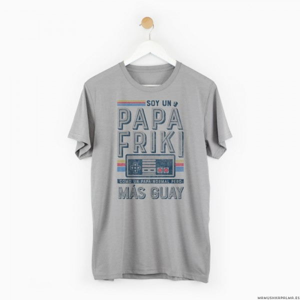 camisetas frikis para niños camiseta original para hombre y mujeres, camiseta geek