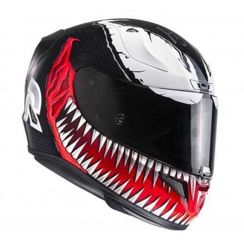 cascos de motos originales, cascos originales moto