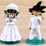 figuras tartas boda frikis, muñecos originales y divertidos para tartas de bodas, tortas frikis
