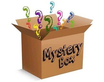 cajas de regalo sorpresa, cajas frikis sorpresas, cajas originales frikis, cajas mensuales frikis originales