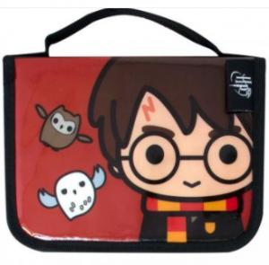 Estuche kawaii Harry Potter