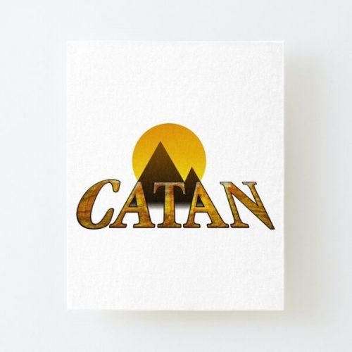logos frikis originales imprimir