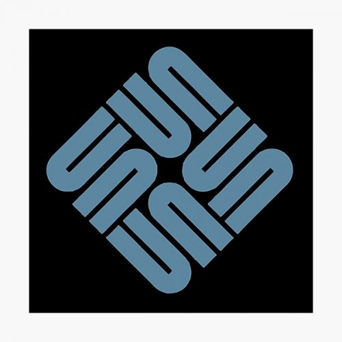 logos frikis originales para descargar