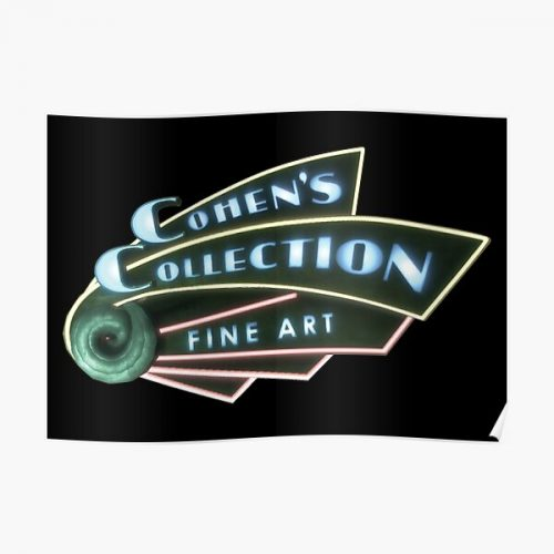 logos originales frikis