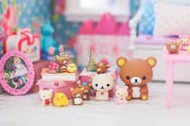 regalos frikis japoneses, regalos japoneses, regalos frikis de japon