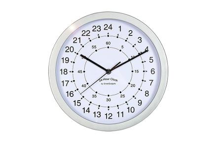 relojes de pared frikis comprar reloj de pared friki, relojes de cocina originales