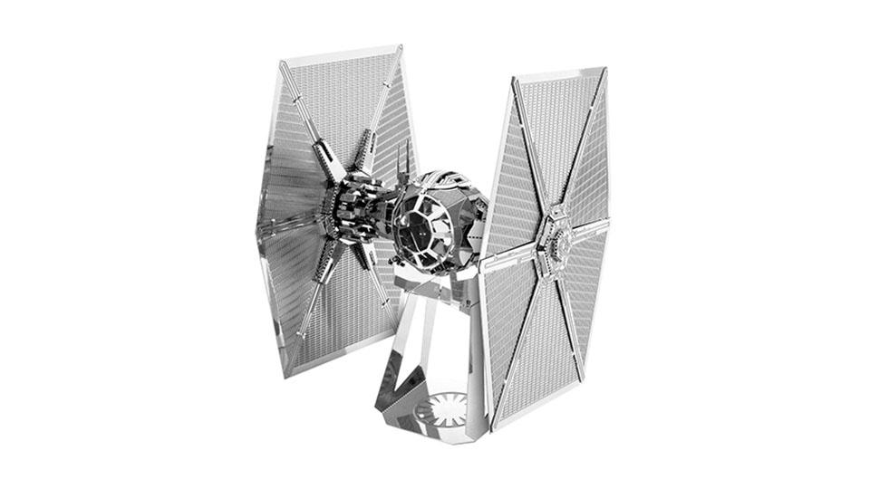 Regalos frikis Star Wars: ideas para sorprender al Lado Oscuro