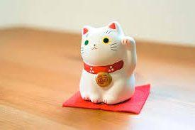 regalos japoneses frikis, regalos frikis japoneses, regalos originales japoneses