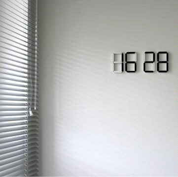relojes de pared frikis comprar reloj de pared friki, relojes de pared originales para salon