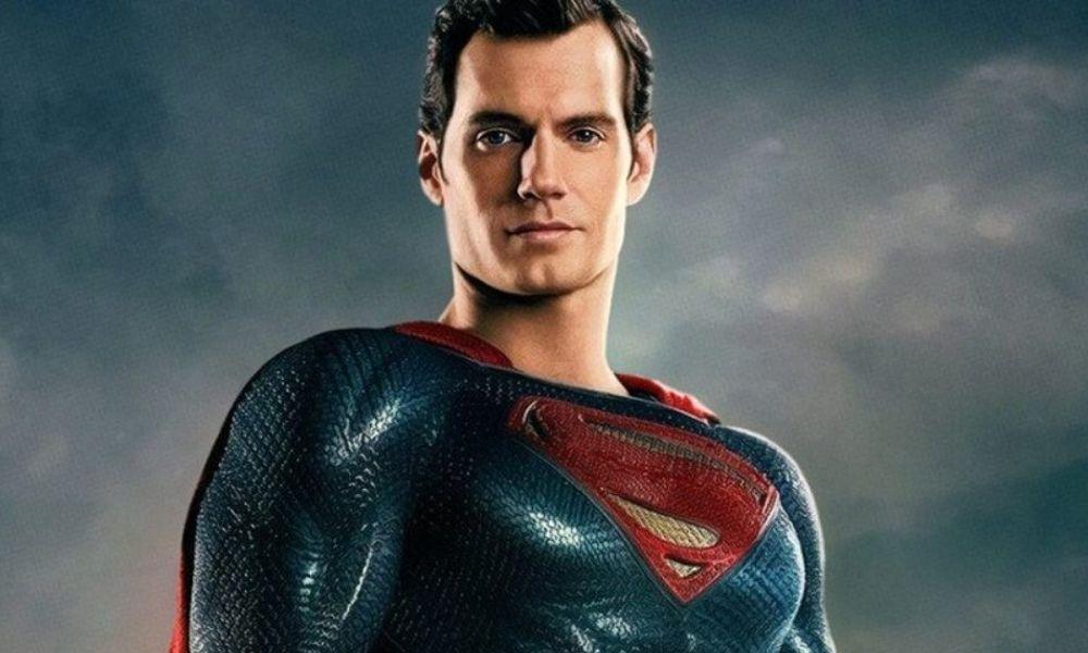 superman las 50 mejores películas de super heroes, pelis de superheroes