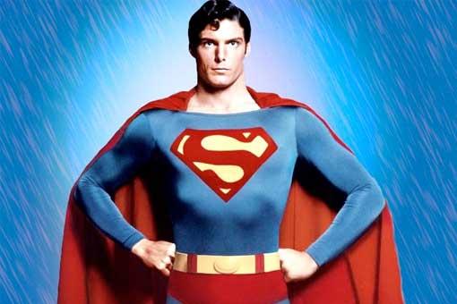 superman las mejores películas de superhéroes, lista de peliculas de superheroes