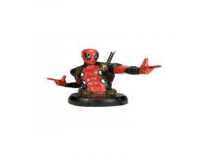 Merchandising Deadpool original