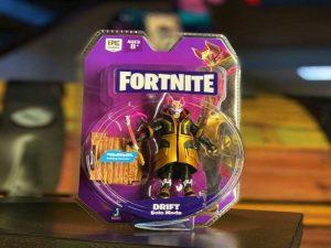 Tienda de Fortnite original
