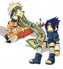 felicitaciones originales para cumpleaños