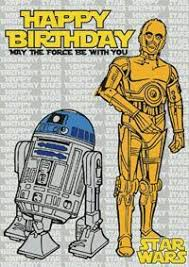 felicitaciones para cumpleaños frikis