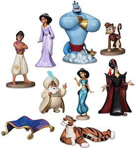 Comprar Juguetes de Aladdin