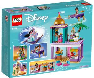 Comprar lego de Aladdin baratos