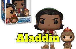 compra productos de aladdín a muy buen precio, productos regalos juguetes lámparas de aladdin y del genio de aladdin