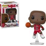 regalos frikis baloncesto, regalos para frikis del baloncesto