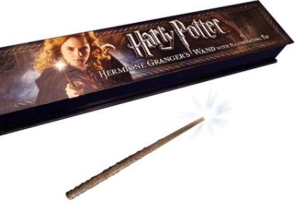 comprar varitas de hermione, regalos de hermione