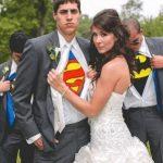 votos matrimoniales graciosos y originales