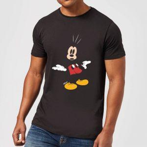 comprar camisetas de disney para hombre o mujer niños y niñas