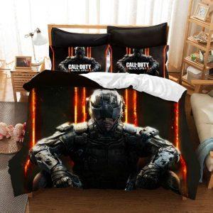 comprar sábanas de call of duty, tienda de edredones de call of duty, ropa de cama para todos los tamaños