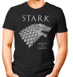 comprar camisetas de juego de tronos, personajes de juego de tronos, game of thrones, camisetas para hombre, mujer, niños o niñas