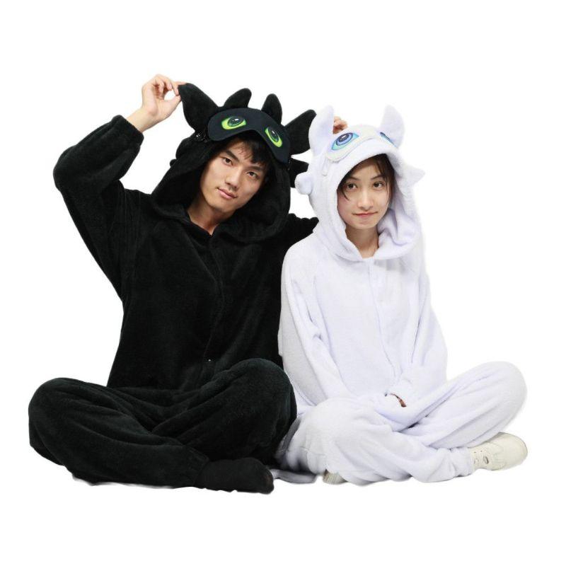 comprar pijamas de como entrenar a tu dragón, comprar pijamas de desdentao