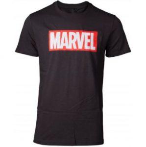 camisetas de marvel, comprar camisetas de marvel baratas, camiseta de marvel para niños, hombres y mujeres, niños y adultos